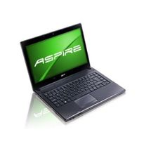 103646-1-notebook_14pol_acer_aspire_4739z_4647_lxrnq08003_box-5