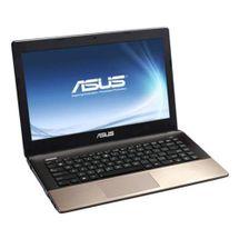 103974-1-notebook_14pol_asus_k45a_k45a_vx114q_box-5