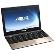105572-1-notebook_14pol_asus_k45a_k45a_vx164h_box-5