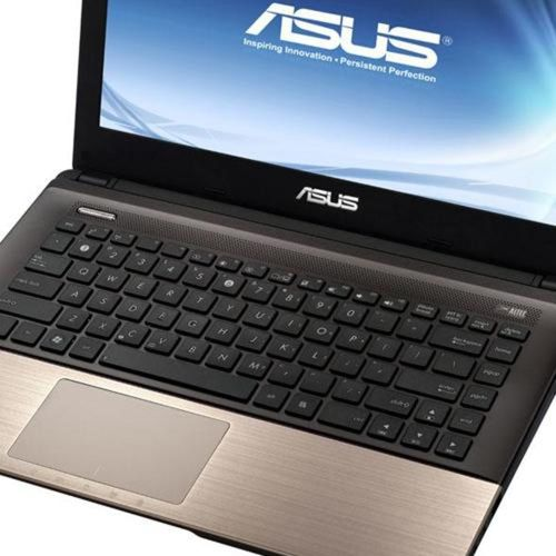 Asus K45VM Intel Wireless Display Mac
