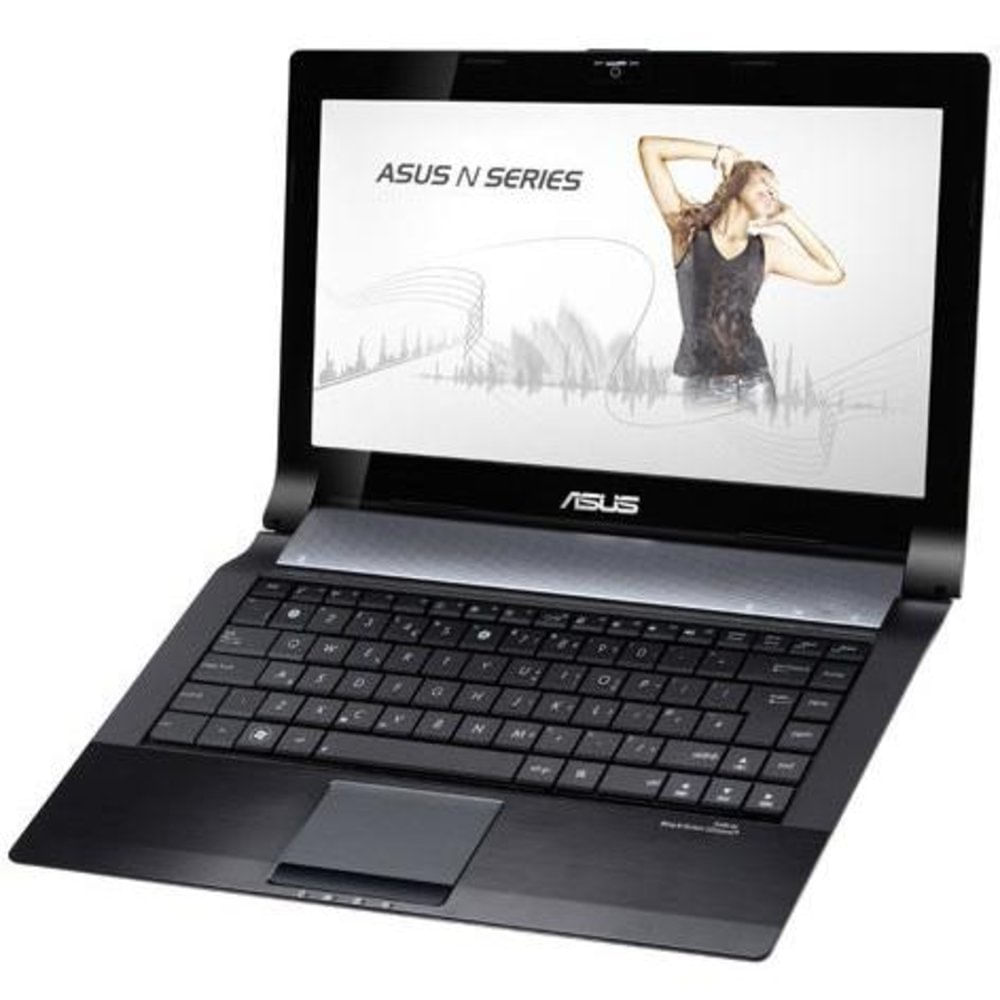 ASUS N43SM NOTEBOOK WIRELESS DISPLAY DRIVER FOR WINDOWS 8