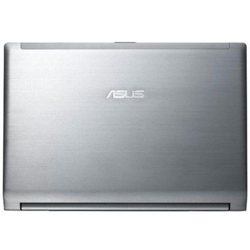 ASUS N43SM NOTEBOOK TURBO BOOST MONITOR WINDOWS DRIVER DOWNLOAD