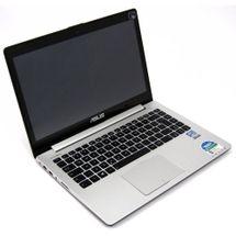 110142-1-notebook_14pol_asus_s400ca_preto_prata_s400ca_ca205h-5