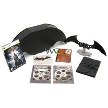 99252-1-xbox_360_batman_arkham_asylum_collectors_edition_box-5