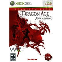 99235-1-xbox_360_dragon_age_origins_awakening_box-5