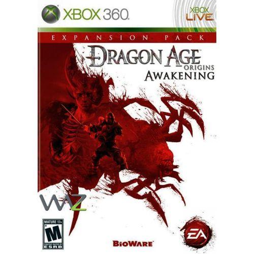 99235-1-xbox_360_dragon_age_origins_awakening_box-5