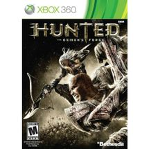 101528-1-xbox_360_hunted_the_demons_forge_box-5