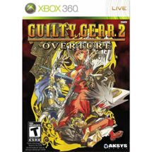 101523-1-xbox_360_guilty_gear_2_overture_box-5