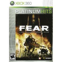 101520-1-xbox_360_fear_box-5