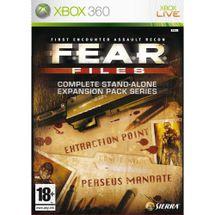101519-1-xbox_360_fear_files_box-5