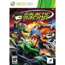 101507-1-xbox_360_ben_10_galactic_racing_box-5