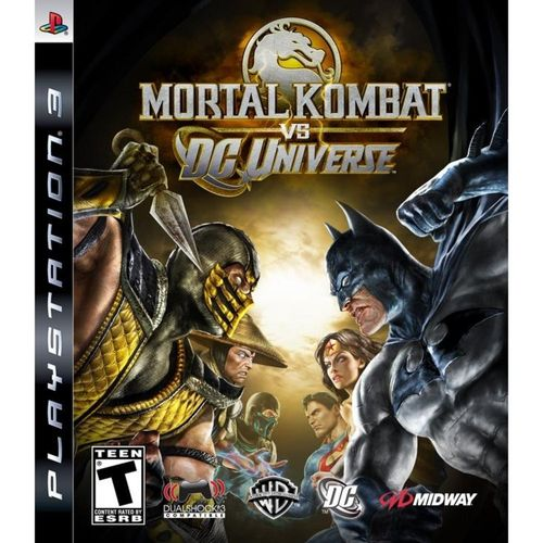 101473-1-ps3_mortal_kombat_vs_dc_universe_box-5
