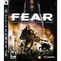 101459-1-ps3_fear_box-5
