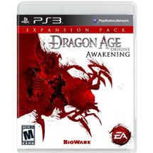 101457-1-ps3_dragon_age_origins_awakening_box-5