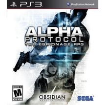 101441-1-ps3_alpha_protocol_box-5