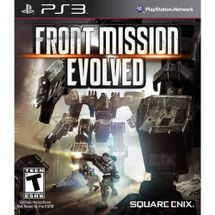 101409-1-ps3_front_mission_evolved_box-5