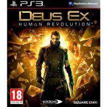 101408-1-ps3_deus_ex_human_revolution_box-5