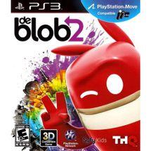 101406-1-ps3_de_blob_2_compatvel_ps_move_box-5
