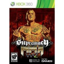101143-1-xbox_360_supremacy_mma_box-5