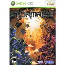 101141-1-xbox_360_stormrise_box-5