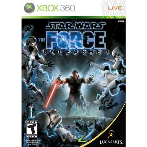 101140-1-xbox_360_star_wars_the_force_unleashed_box-5