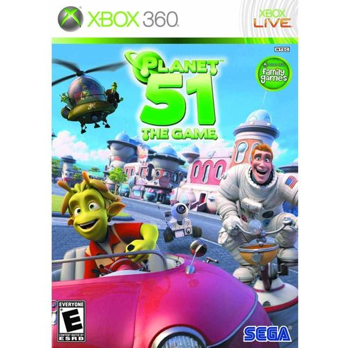 101132-1-xbox_360_planet_51_the_game_box-5