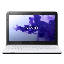 103983-1-notebook_14pol_sony_vaio_branco_sve14113ebw_box-5