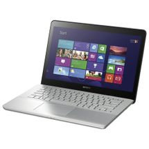 106420-1-notebook_14pol_sony_vaio_fit_14_prata_svf14a17pbs_box-5