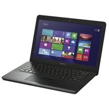 106421-1-notebook_14pol_sony_vaio_fit_14_preto_svf14a15cbb_box-5