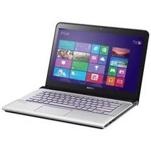 106419-1-notebook_14pol_sony_vaio_prata_sve14a27cbs_box-5