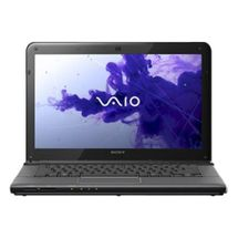 103982-1-notebook_14pol_sony_vaio_preto_sve14113ebb_box-5