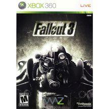 101126-1-xbox_360_fallout_3_box-5