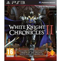 101118-1-ps3_white_knight_chronicles_ii_box-5