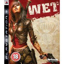 101117-1-ps3_wet_box-5