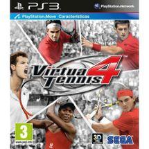101116-1-ps3_virtua_tennis_4_compatvel_ps_move_box-5