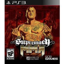 101107-1-ps3_supremacy_mma_box-5