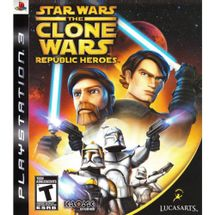 101105-1-ps3_star_wars_the_clone_wars_republic_heroes_box-5