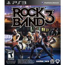 101098-1-ps3_rock_band_3_box-5