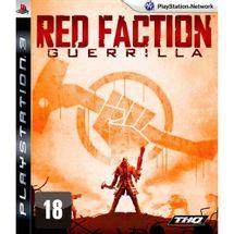 101097-1-ps3_red_faction_guerrilla_box-5