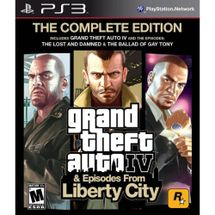 101087-1-ps3_grand_theft_auto_iv_complete_edition_game_episodes_from_liberty_city_box-5