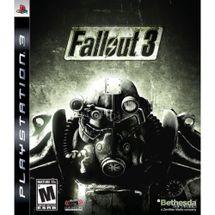 101083-1-ps3_fallout_3_box-5