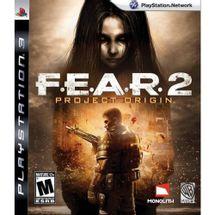 101082-1-ps3_fear2_box-5