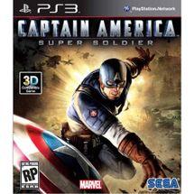 101077-1-ps3_captain_america_super_soldier_box-5