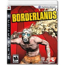 101075-1-ps3_borderlands_box-5