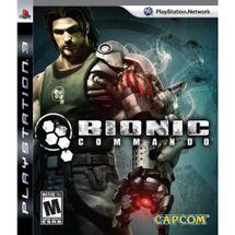 101074-1-ps3_bionic_commando_box-5
