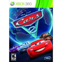 101062-1-xbox_360_cars_2_the_video_game_box-5