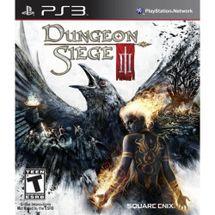 101045-1-ps3_dungeon_siege_iii_box-5