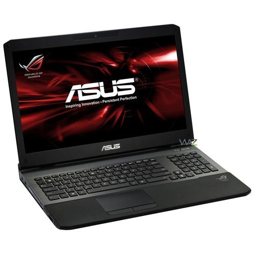Drivers for Asus G75VW Notebook Intel WiMAX
