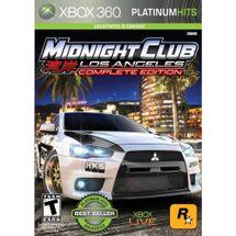 100845-1-xbox_360_midnight_club_la_complete_edition_box-5
