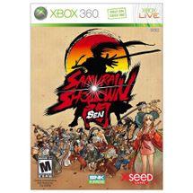 100842-1-xbox_360_samurai_shodown_sen_box-5